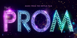 Listen to 'Tonight Belongs to You,' the First New Track From THE PROM Movie! Photo