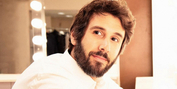JOSH GROBAN: AN EVENING OF HARMONY Premieres on PBS Starting Saturday, November 28 Photo