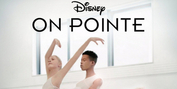 Ballet Docu-series ON POINTE Premieres Dec. 18 on Disney Plus Photo