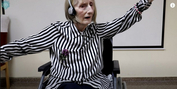 VIDEO: Former Prima Ballerina With Alzheimer's Dances to Remembers and Dances to Swan Lake Photo