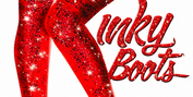 KINKY BOOTS, AN AMERICAN IN PARIS, RED and More Will be Available to Watch on STAGE2VIEW Photo