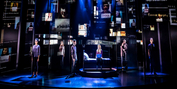 Cast of DEAR EVAN HANSEN and COME FROM AWAY Will Perform on Thanksgiving Day Parade on CBS Photo