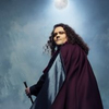 Competition: Win A Copy Of Jonathan Antoine's Brand New Album CHRISTMASLAND! Photo