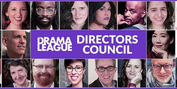The Drama League Announces Formation of Directors Council Featuring Daniel Banks, Melia Be Photo