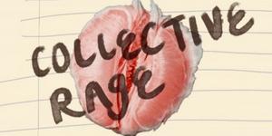 BWW Review: COLLECTIVE RAGE: A PLAY IN 5 BETTIES by Zoom Theatre Photo