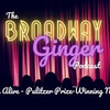 Podcast: NEXT TO NORMAL Leads THE BROADWAY GINGER's Pulitzer Prize-Winning Musicals Episod Photo