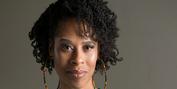 Dominique Morisseau to Join Detroit Public Theatre as Executive Artistic Producer Photo