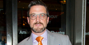 Raul Esparza and More Join Free Digital Shakespeare Series from Brooklyn Public Library &  Photo