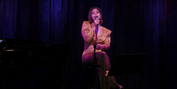 VIDEO: Get a Sneak Peek of Eva Noblezada's Upcoming Concert at Birdland! Photo