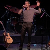 9 Adam Pascal Videos We Can't Get Enough Of! Photo