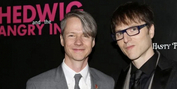 John Cameron Mitchell and Stephen Trask Respond to HEDWIG AND THE ANGRY INCH Casting Contr Photo