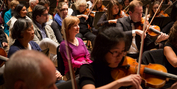 Park Avenue Chamber Symphony Presents BEETHOVEN'S BOMBSHELL Interactive Classical Music Li Photo