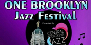 ONE BROOKLYN JAZZ FESTIVAL Begins December 4 Photo