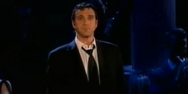VIDEO: On This Day, November 29- Raul Esparza Stars in COMPANY on Broadway Photo