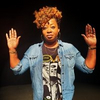 Three Bone Theatre Responds to this Moment with HANDS UP Photo