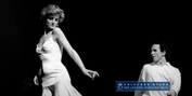 What's the True Story Behind Princess Diana's 'Uptown Girl' Performance From THE CROWN? Photo