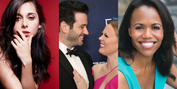 16 Shows Streaming on BroadwayWorld Events This Week! Photo