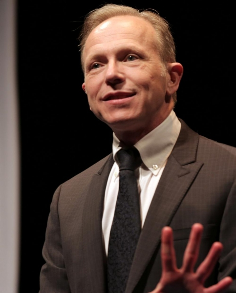 BWW Interview: In Mothballs and Treading Water: Good Theater and MSMT Share Survival Strategies