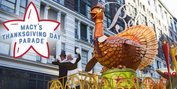 How to Watch the 2020 Macy's Thanksgiving Day Parade - Your All-Inclusive Guide! Photo