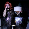 BWW Feature: And The Nominees Are... BEST DRAG ARTIST OR IMPERSONATOR Photo