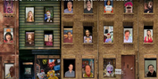 VIDEO: Original AVENUE Q Cast and More Reunite for 'Only For Now' Virtual Performance Photo