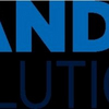 BWW Interview: Peter Cantone of PANDEMIC SOLUTIONS Photo