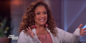 Debbie Allen Talks About Making THE NUTCRACKER Inclusive Video