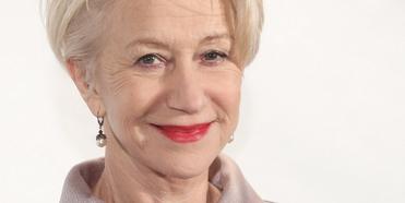 Helen Mirren Believes that Shakespeare Should Not Be Taught in Schools Photo
