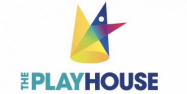 DM Playhouse Seeks Black Artists Photo