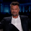 VIDEO: Josh Duhamel Talks About Doing Dumb Stuff With Your Friends on JIMMY KIMMEL LIVE!