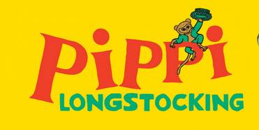 Scandinavian American Theater Company And Scandinavia House Present PIPPI LONGSTOCKING Photo