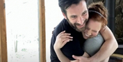 9 Patti Murin and Colin Donnell Videos We Can't Get Enough Of! Photo