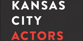 Kansas City Actors Theatre Announces GET US OUT OF THESE BOXES: A ZOOM CHRISTMAS CAROL Photo