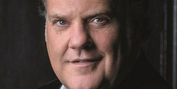MET STARS LIVE IN CONCERT Continues With Bryn Terfel Photo