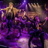 BWW Review: RENT, Hope Mill Theatre Photo