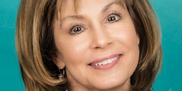 Conductor JoAnn Falletta, Buffalo Philharmonic & Chorus Receive GRAMMY Nominations For Dan Photo