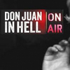BWW Review: DON JUAN IN HELL at Washington Stage Guild Photo