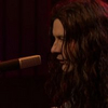 VIDEO: Kurt Vile Performs 'Speed of the Sound' on THE TONIGHT SHOW