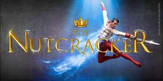 Colorado Ballet's THE NUTCRACKER is Broadcast on Rocky Mountain PBS Photo