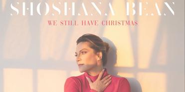 LISTEN: Shoshana Bean Releases Original Christmas Song 'We Still Have Christmas' Photo