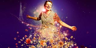 BWW Review: FLOWERS FOR MRS HARRIS Original Cast Recording Photo