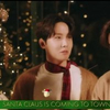 VIDEO: BTS Performs 'Santa Claus Is Coming To Town' for THE DISNEY HOLIDAY SINGALONG