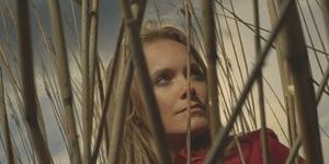 VIDEO: Ane Brun Releases Video for 'Last Breath'