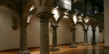 Laboratorio Arte Alameda, Dos Décadas De Quehacer Artístico Interdisciplinario Photo