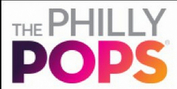 The Philly POPS Announces Addition Of Four New Members To Board Of Directors Photo