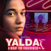 VIDEO: Watch the Trailer for YALDA, A NIGHT FOR FORGIVENESS