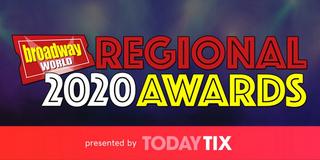 Vote Today For The 2020 BroadwayWorld Nashville Awards; South Jackson Civic Center Leads B Photo
