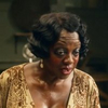 VIDEO: Watch a First Look at Viola Davis in MA RAINEY'S BLACK BOTTOM