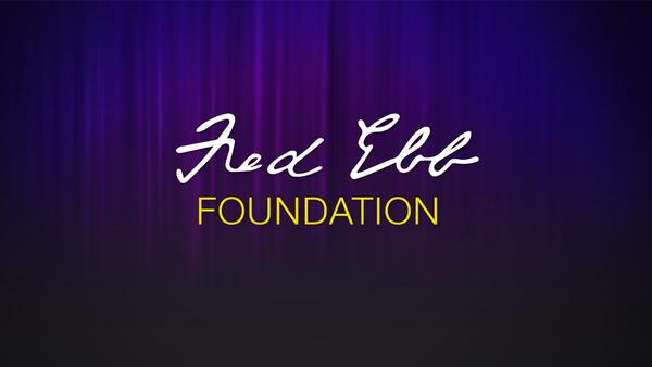 Photo Flash: Go Inside the 16th Annual Fred Ebb Awards Virtual Ceremony