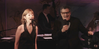 VIDEO: Get a Sneak Peek of Isaac Mizrahi's Upcoming Concert! Photo